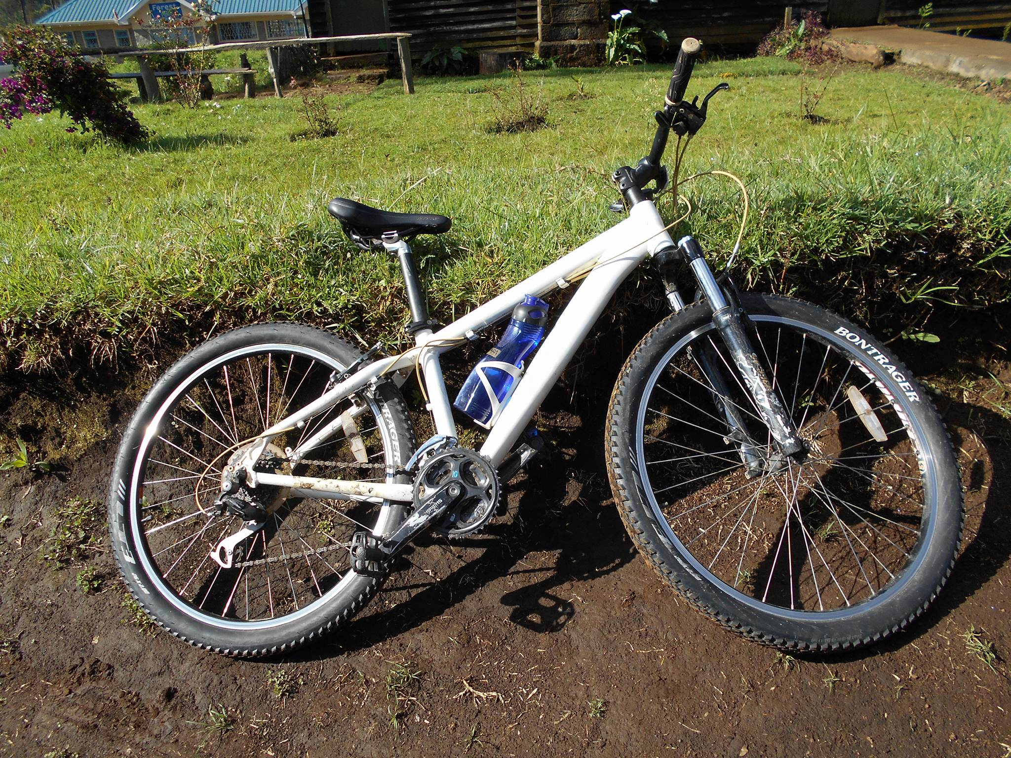 bicycle-safari-nairobi-10