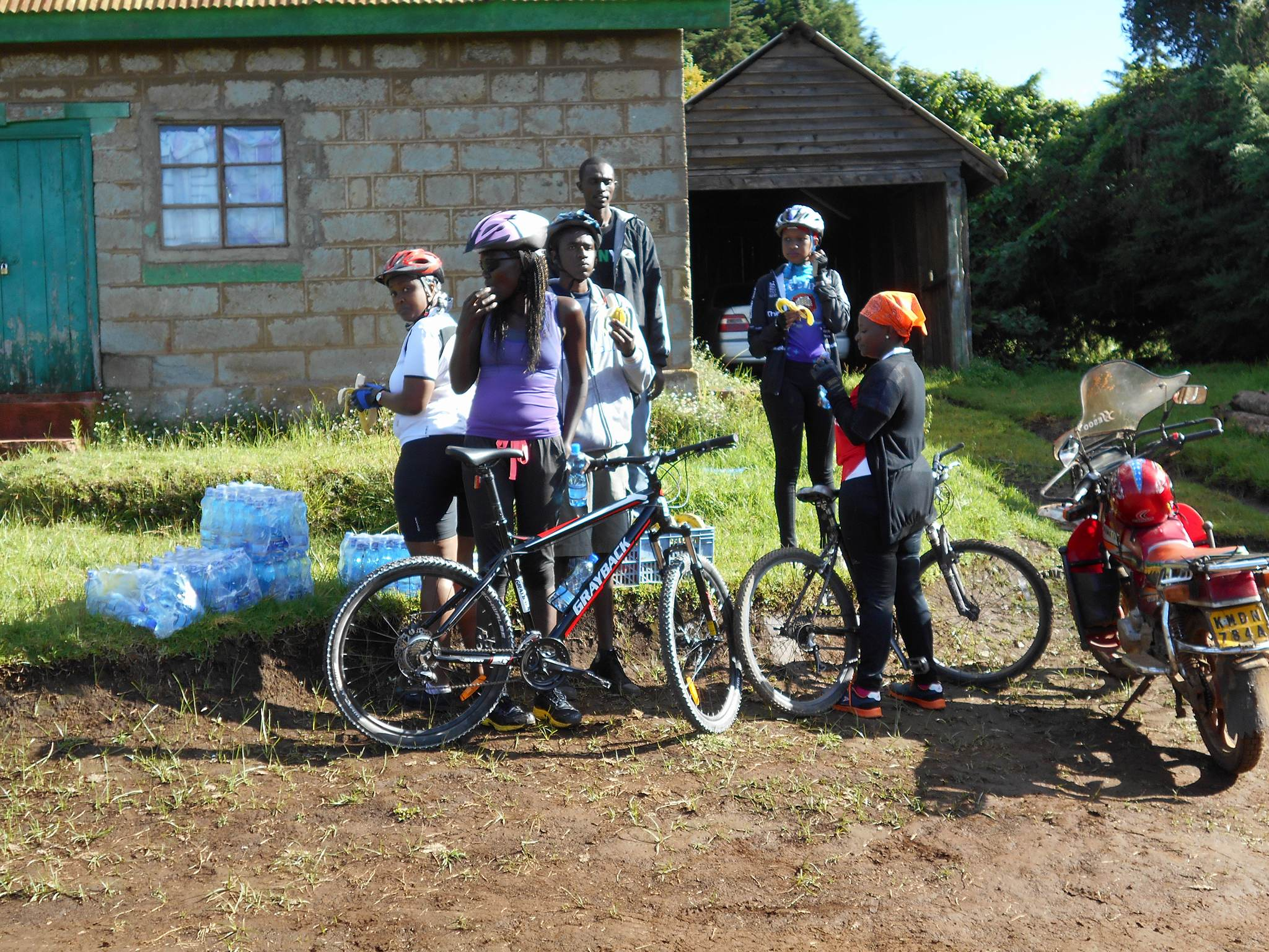 bicycle-safari-nairobi-14