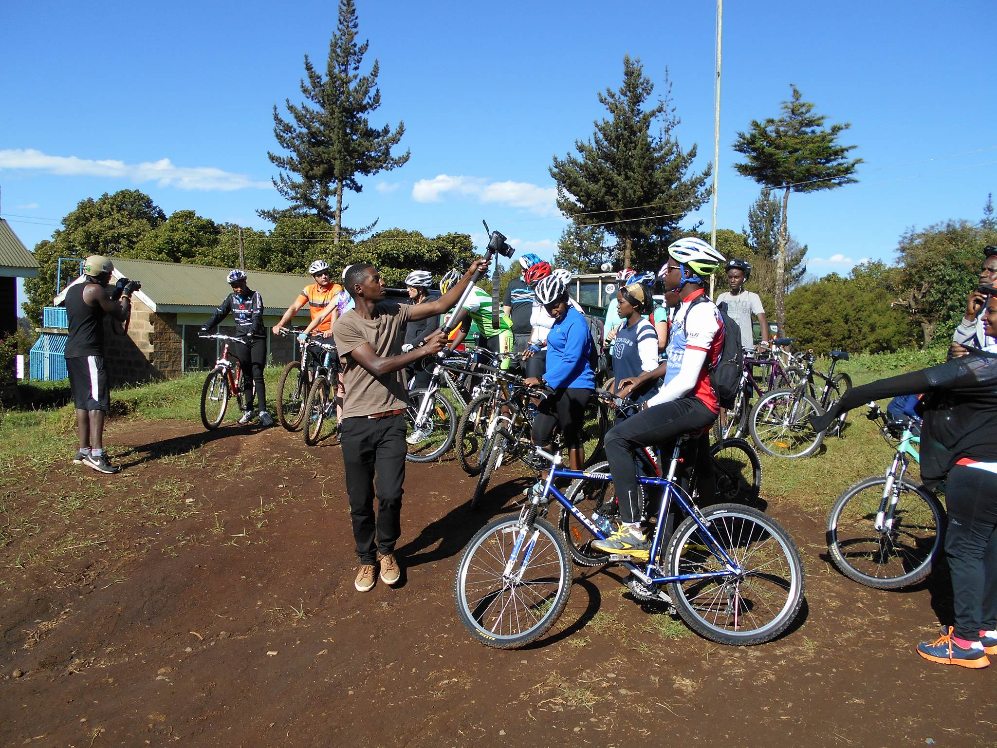 bicycle-safari-nairobi-15