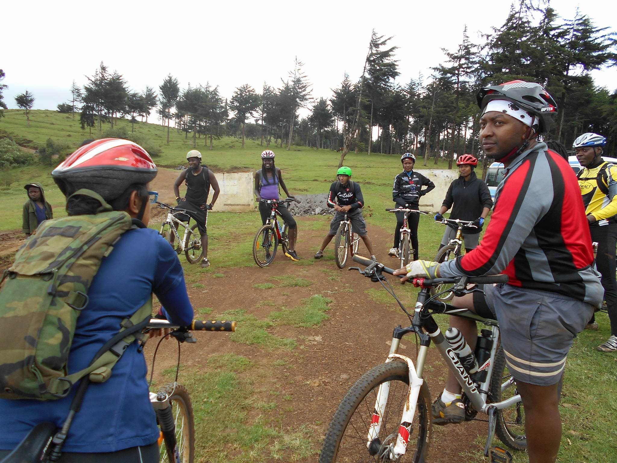 bicycle-safari-nairobi-17