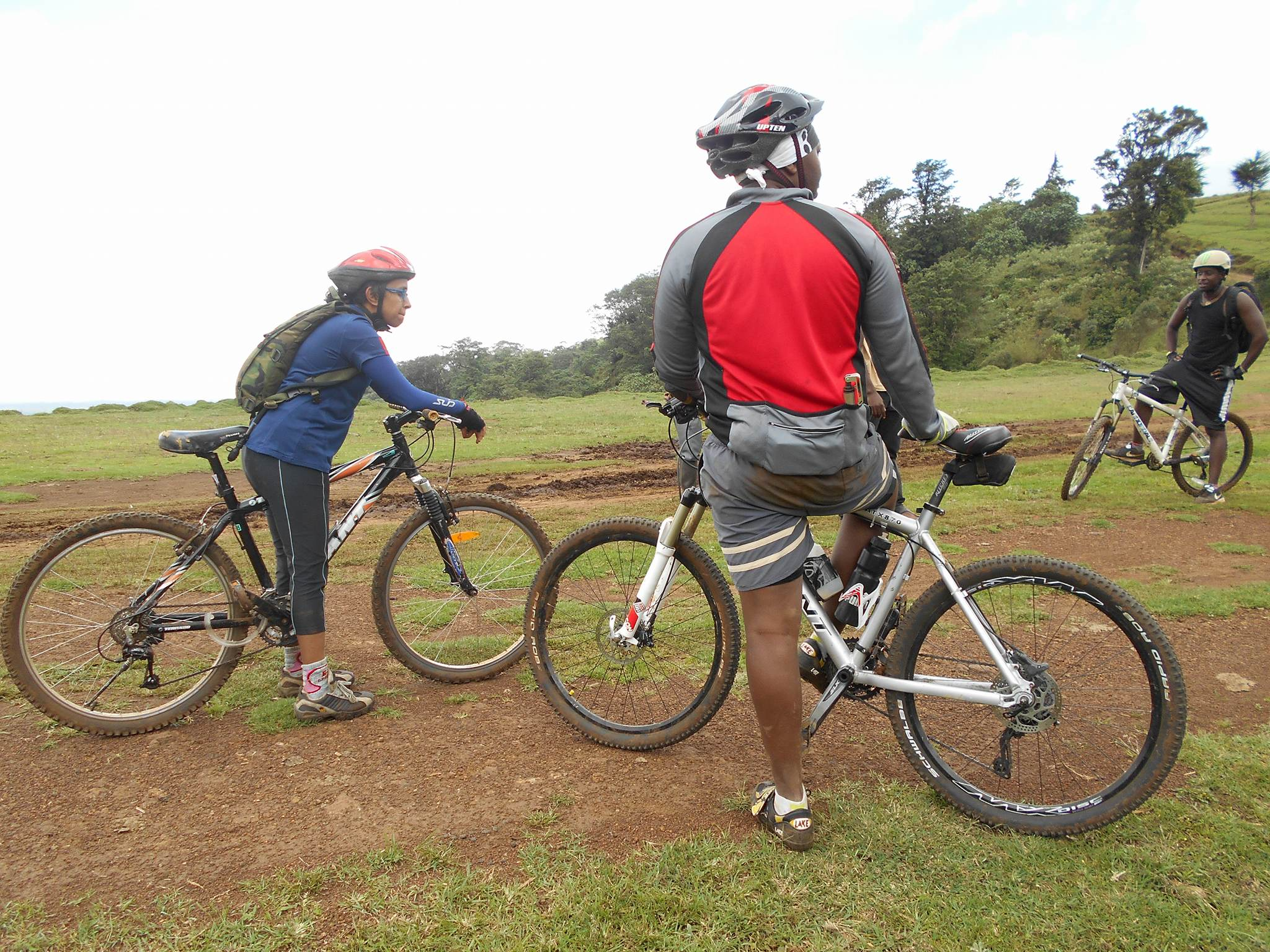 bicycle-safari-nairobi-18