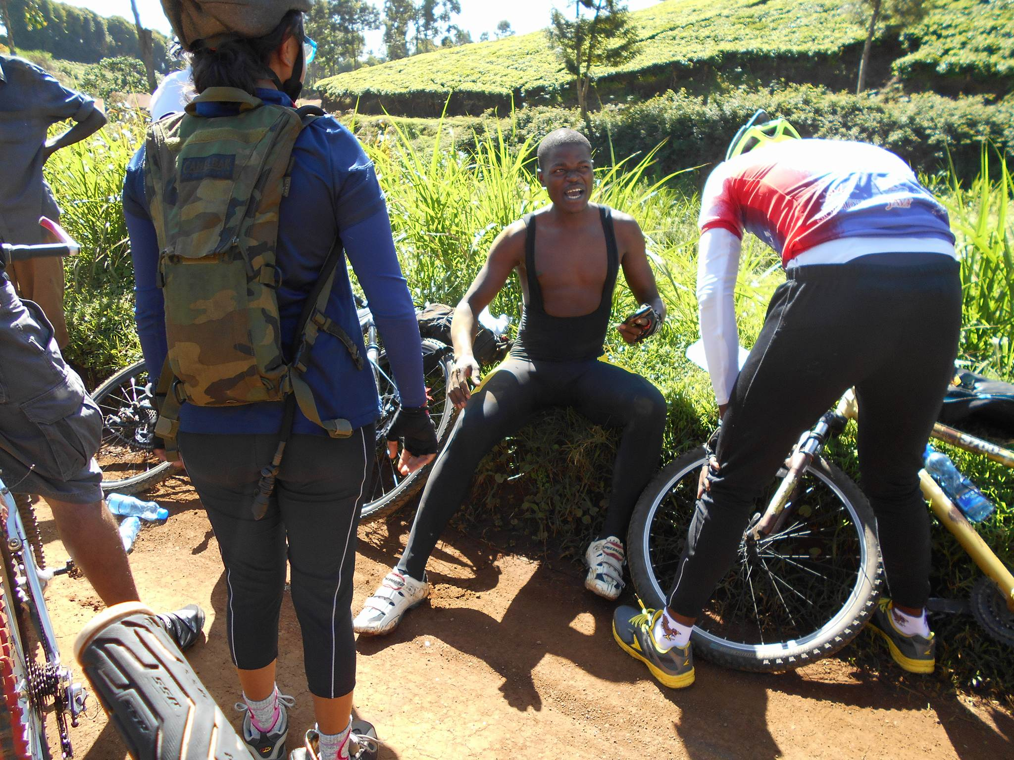 bicycle-safari-nairobi-7