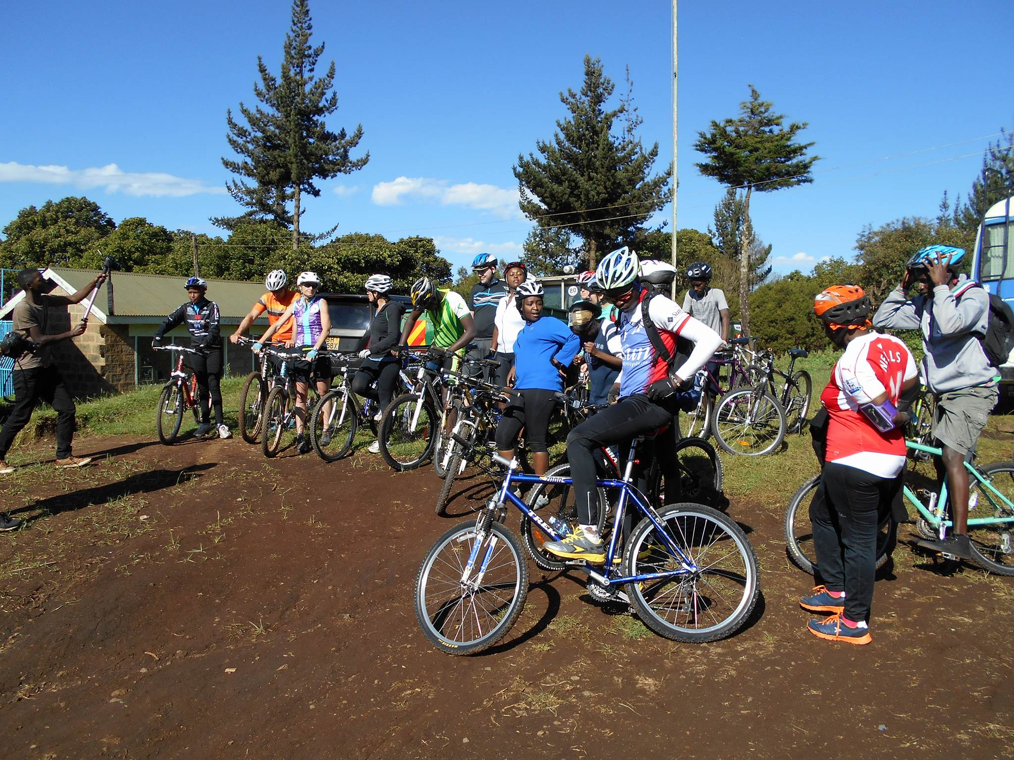bicycle-safari-nairobi-9