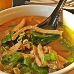 Ohcha Noodle Bar - Westgate