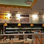 Urban Gourmet - Westgate