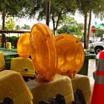 Traffic Regulations (revised)