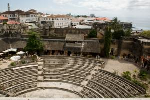 Fort_Stone_Town (1)