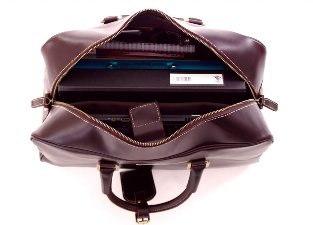 Von_baer_milan_leather_travel_bag_classic