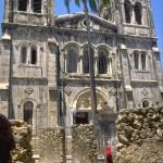 Bucket List Saturday - #3 Zanzibar