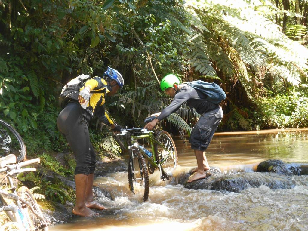 bicycle-safari-nairobi-1