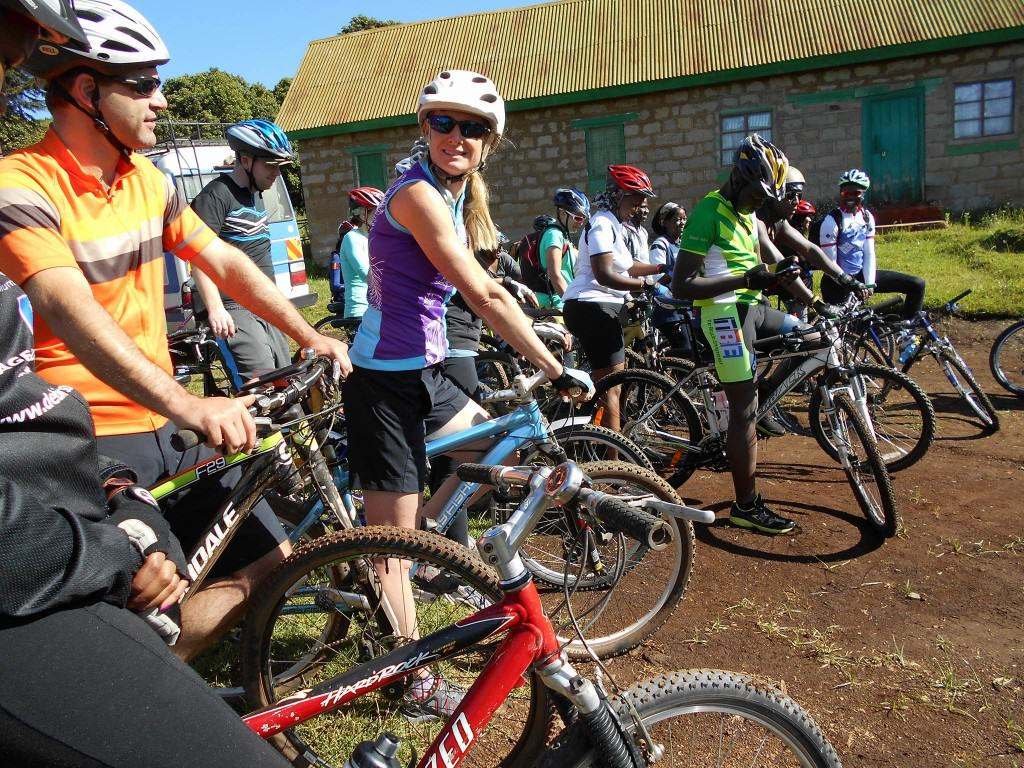 bicycle-safari-nairobi-8