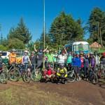 Bike Safari Nairobi - Crazy Rides