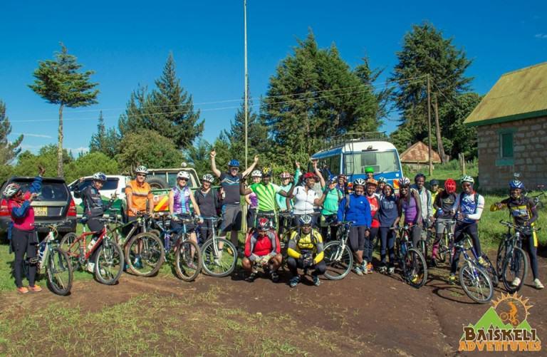 bike-safari-nairobi-1