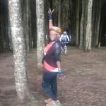 bike-safari-nairobi-10
