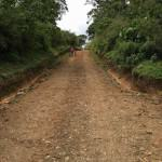 bike-safari-nairobi-2
