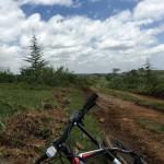 bike-safari-nairobi-4