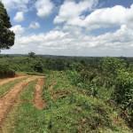 bike-safari-nairobi-5