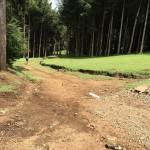 bike-safari-nairobi-6