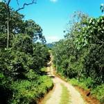 bike-safari-nairobi-7