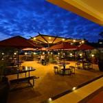 Top 5 Nairobi Shopping Malls
