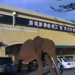 junction-mall-nairobi-3
