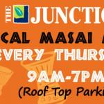 junction-mall-nairobi-4a