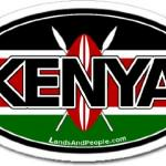 kenya-car-accessories
