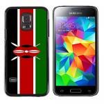 kenya-phone-gadgets