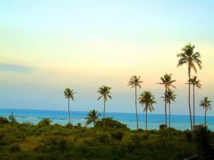 kenya-seaview-sunset