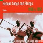kenyan-music