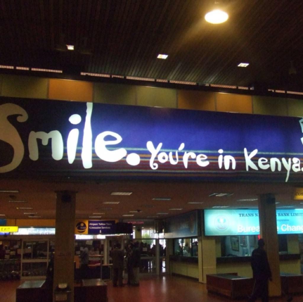 kenyatta-airport-nairobi