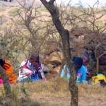 masai-women-nairobi