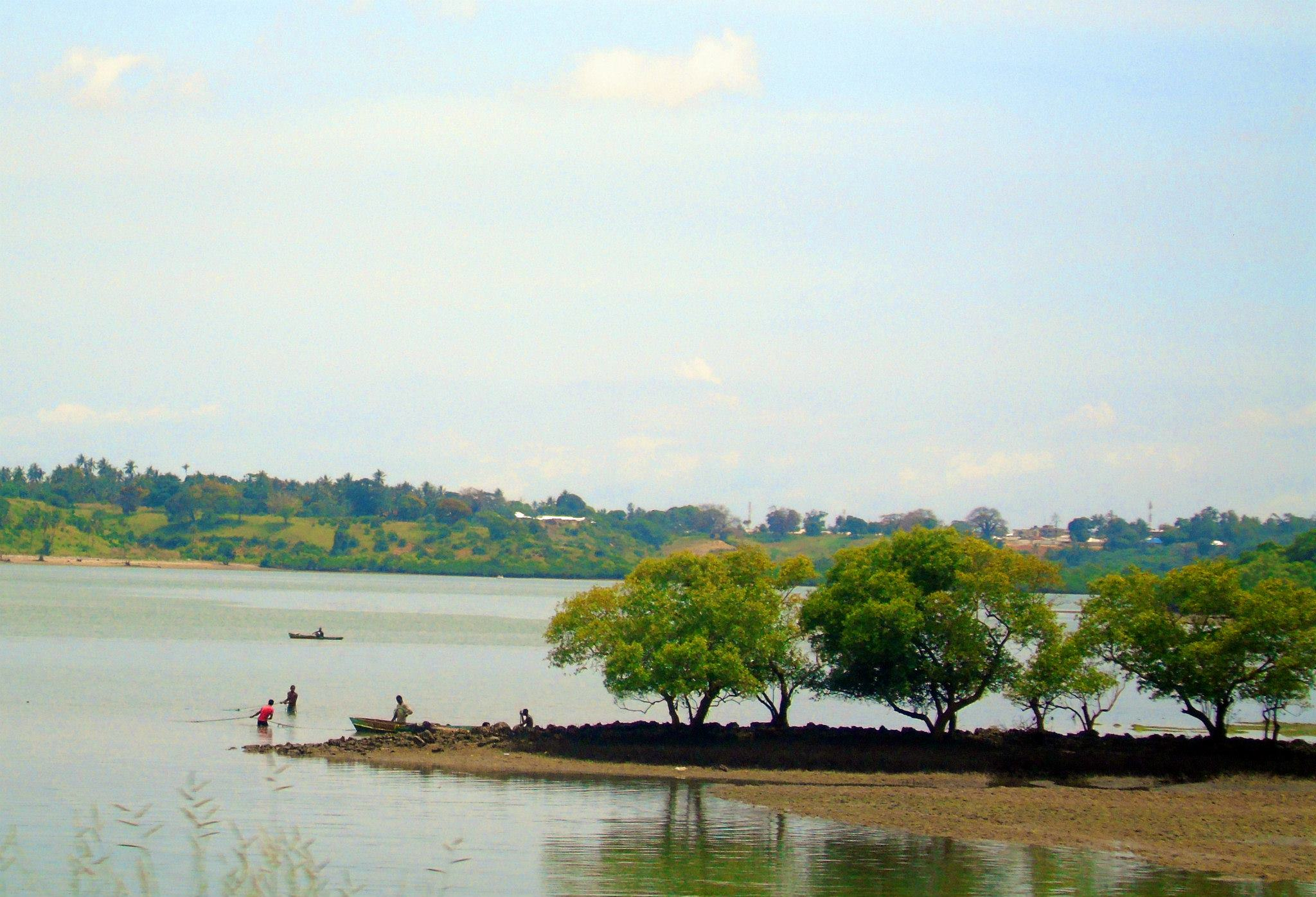 mombassa-fishermen