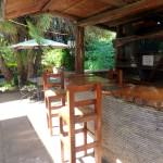 Beautiful Kenya - Outdoor Refreshments