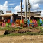 ngong-road-furniture
