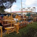 ngong-road-furniture-5