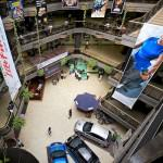 sarit-centre-westlands-nairobi-2