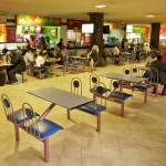 sarit-centre-westlands-nairobi-3