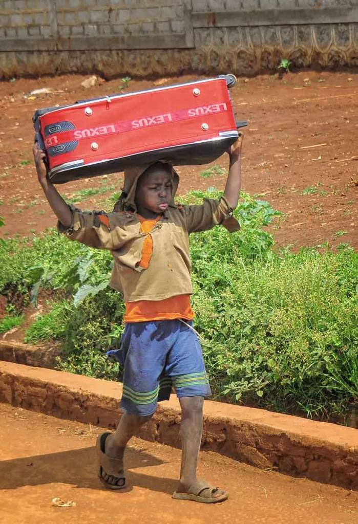 suitcase-kenya