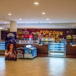 westgate-shopping-mall-kenya-2