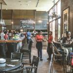 westgate-shopping-mall-kenya-3