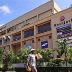 westgate-shopping-mall-kenya-4