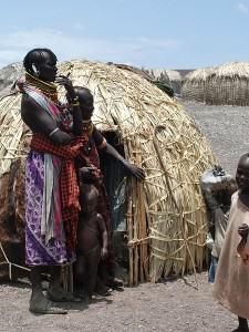 450px-El_Molo_at_Lake_Turkana