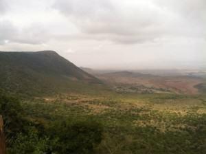 Southern_Rift_Valley_in_Kenya