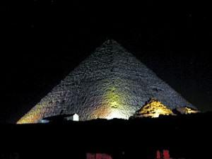 320px-Flickr_-_archer10_(Dennis)_-_Egypt-13B-030