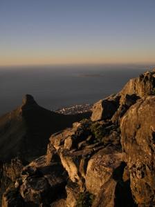 Südafrika_Kapstadt_Robben_Island