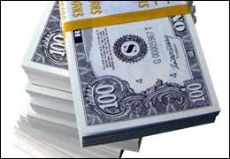 Stack_of_money