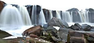 The_Fourteen_Falls_02